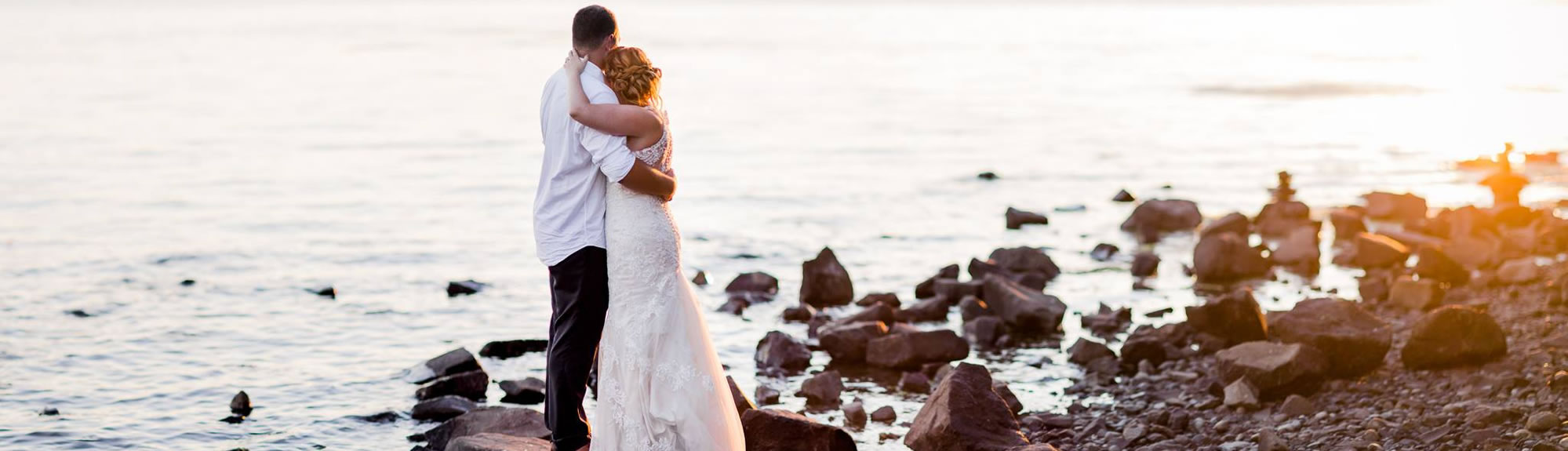 Weddings and Elopements